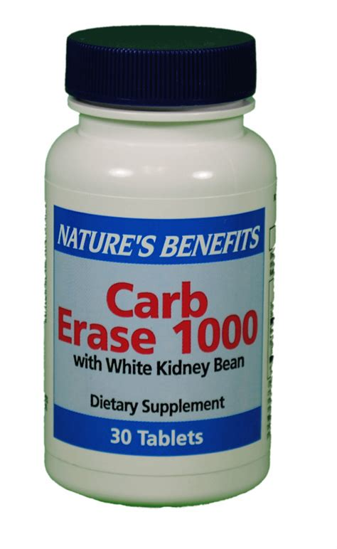 anti-inflamation supplements from white kidney beans picture 11