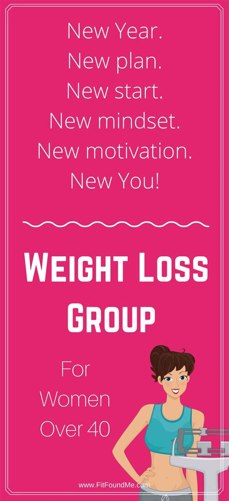 weight loss groups picture 10