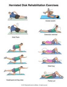exercises to heal stretch mark picture 1