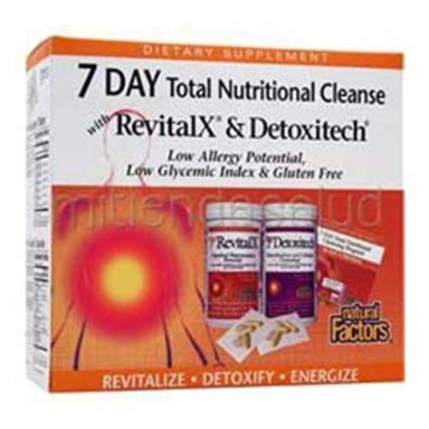 problems with advocare herbal cleanse picture 5