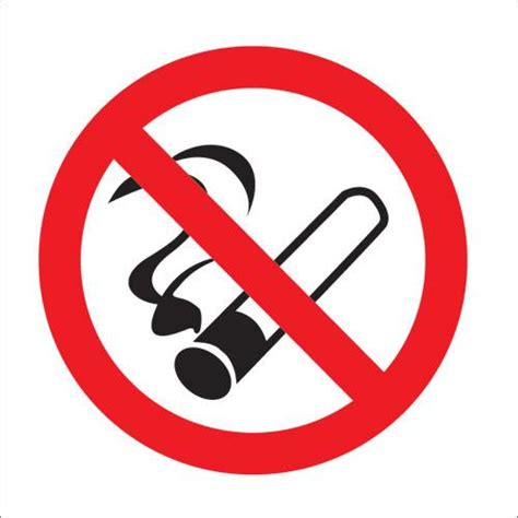 do not smoke before surgery picture 18