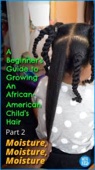 +how to take care of african american hair picture 10