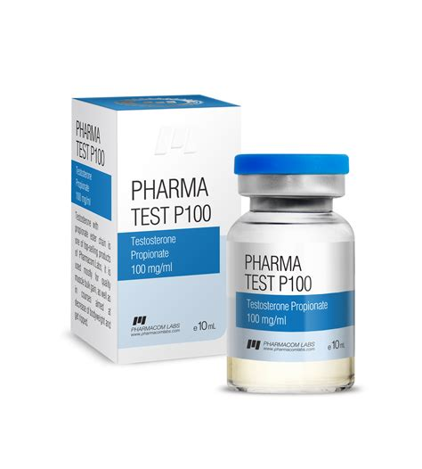 testosterone propionate how much to inject picture 3