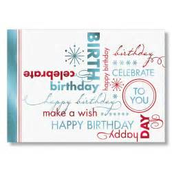 distributers for a greeting card home business picture 13