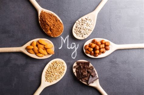 certain foods and thyroid function picture 17