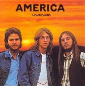 members.america picture 1