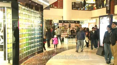 availability of retin a in cosmetic stores in picture 7
