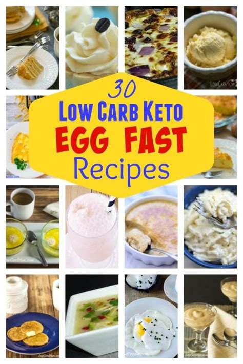 low carb nutrition to lose 1 pound a picture 18