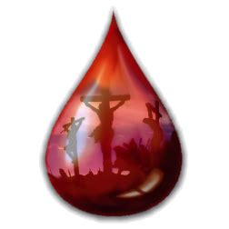 detox your blood puerto rico picture 13