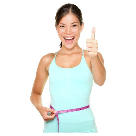 weight loss doctors in seattle wa picture 4