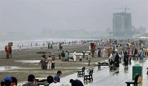 karachi story picture 3
