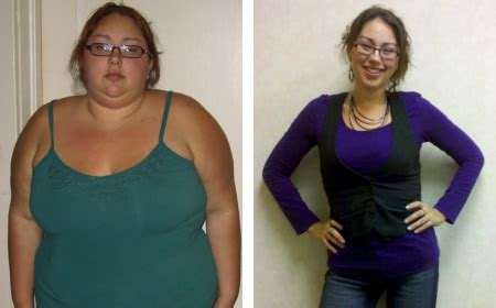 before and after stories of weight loss picture 8