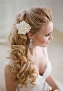 bride hair do's picture 9