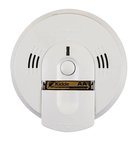 firex smoke alarms picture 11