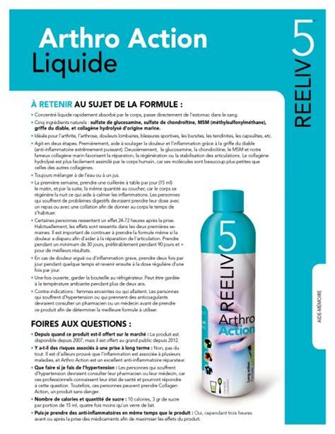 arthro tx liquid supplement pain relief picture 6