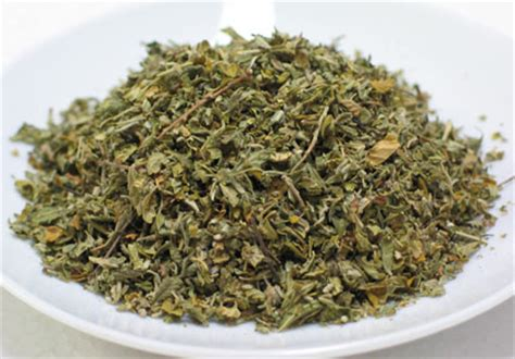 what herbs mimic the chemicals in cannabis picture 13