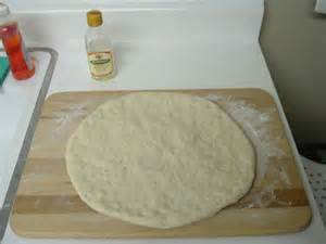 yeast dough recipes picture 15