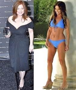 al roker recent weight gain picture 9