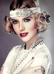 20s hair styles picture 3