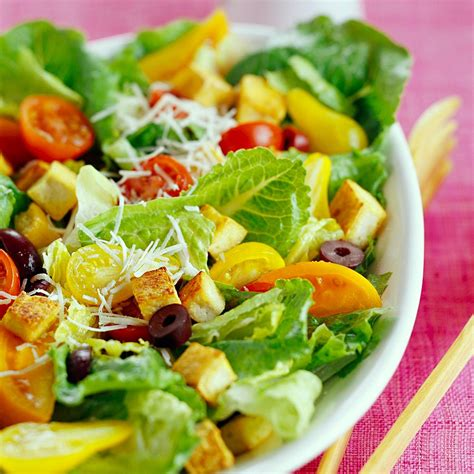 weight loss meals picture 15
