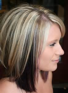popular hair styles picture 5