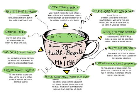 weight loss with diet green tea picture 5