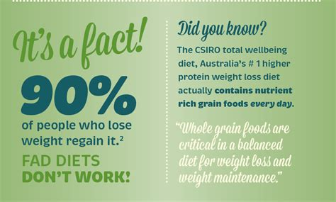whole grains and weight loss picture 1