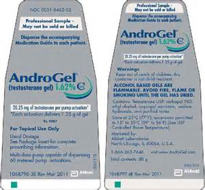 testosterone gel where do you apply it picture 4
