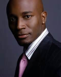 mr skin male actors picture 1