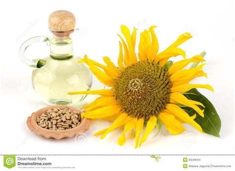 are sunflower seeds good for libido picture 6