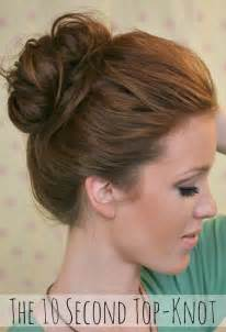 up hair do's for girls picture 1