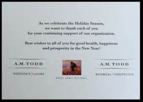 distributers for a greeting card home business picture 2