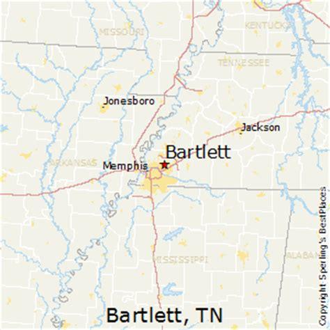 arcadia health care bartlett tn picture 6
