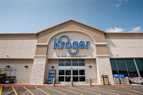 krogers picture 3