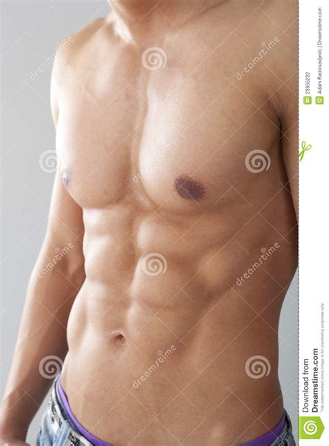 beautiful hairy chest muscle men picture 3