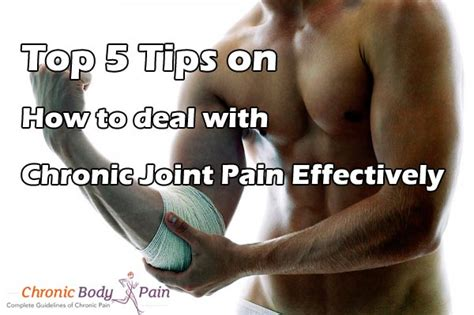 chronic joint pain picture 3