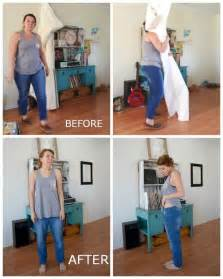 weight loss success whole foods diet picture 1