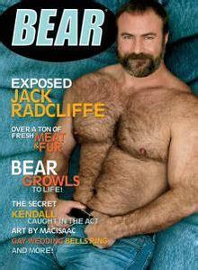 bearish men picture 6