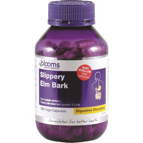 slippery elm on acne picture 6
