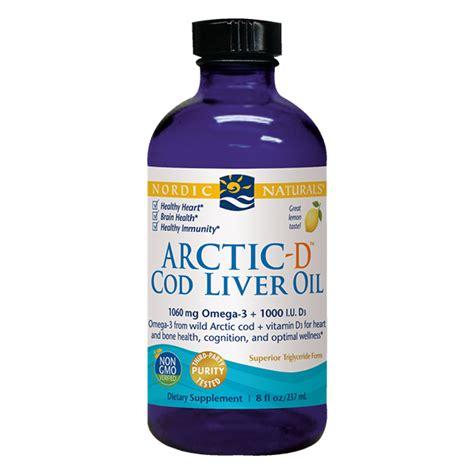 carlson cod liver oil capsules picture 14