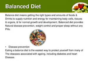 diet for heart disease picture 5