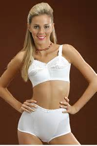 girdles from mexico with fat reducing cream picture 4