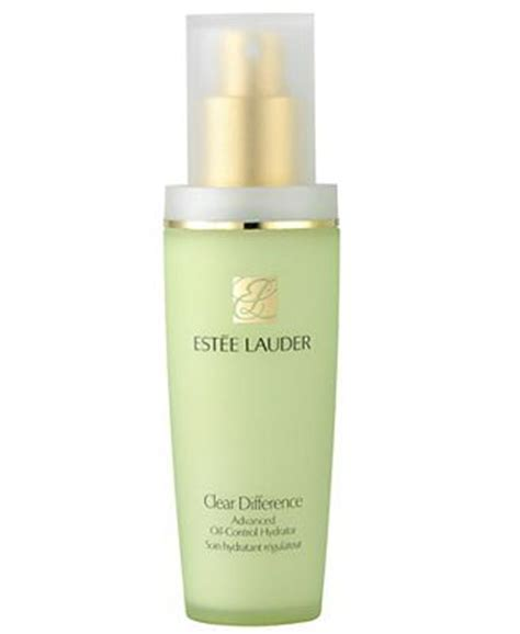 the differences between estee lauder and shiseido skin care picture 4