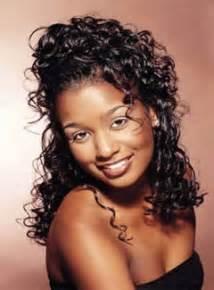 african american hair atlanta ga picture 17