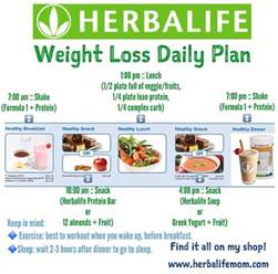herbalife weight loss program reviews picture 1