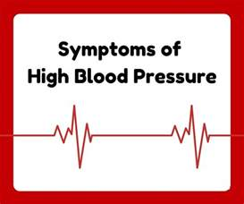 signs of high blood pressure picture 9