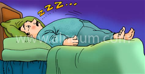 sleep disorders due to obesity picture 1