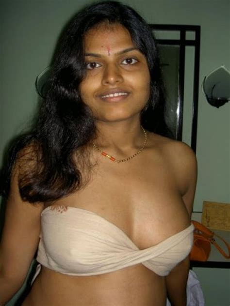 south aunties breast picture 17
