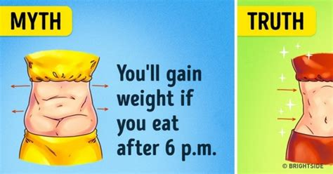how to loss weight and gain muscle m picture 8