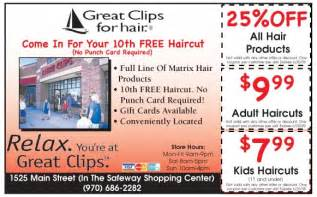 great clips hair picture 11